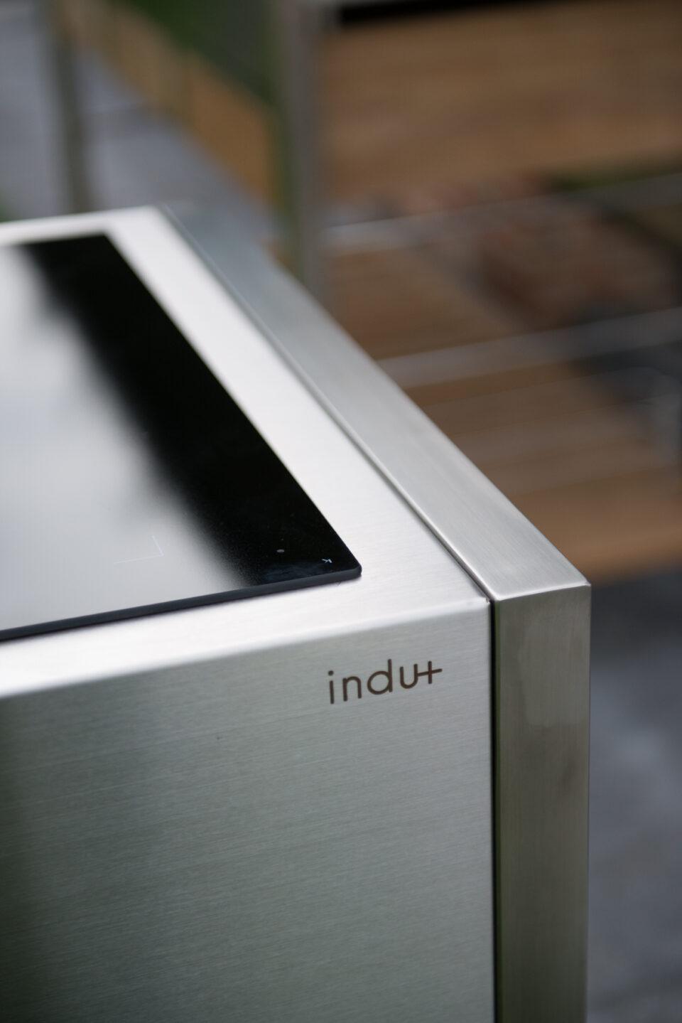 Indu 0914 8180